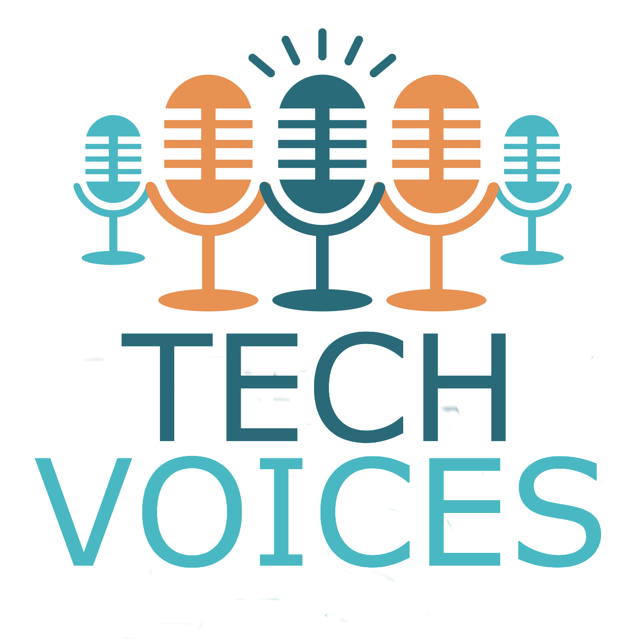 TechVoices